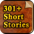 301+ Short Stories for iPad by 288 Vroom - Cool iPhone, iPod Touch, and iPad Apps, Games, Books, Great Reads