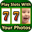 Slots Booth by 288 Vroom - Cool iPhone, iPod Touch, and iPad Apps, Games, Books, Great Reads