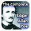 The Complete Edgar Allan Poe for iPhone and iPod Touch