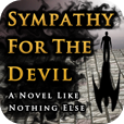 Sympathy For The Devil on iPhone, iPod Touch, and iPad by 288 Vroom