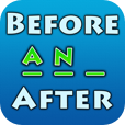 Before And After by 288 Vroom - Cool iPhone, iPod Touch, and iPad Apps, Games, Books, Great Reads