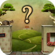 Big App Of Little Riddles by 288 Vroom - Cool iPhone, iPod Touch, and iPad Apps, Games, Books, Great Reads